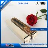 Galin/Gema spray de polvo/pintura/cascada de revestimiento (PG1) para Gema PGC1 y Pg1