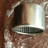 precio de fábrica Na Industrial de la serie de piezas de máquinas-herramienta el rodamiento de agujas (NA6901A)