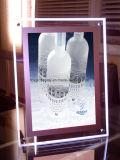 Format A3 Affichage à cristaux LED