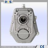 油圧ギヤポンプのための乗数の変速機Km7004