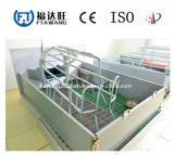 Клеть свиньи оборудования свиньи Китая порося для сбывания