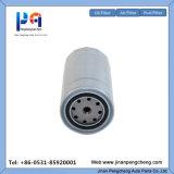 Filtro de combustível Diesel da alta qualidade para o caminhão 2992300 504018807 PS9553wst H160wk Wk854/2