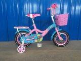 Bicicletas de criança /Crianças Bike /Crianças Aluguer Sr-A23