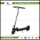 China proveedor mayorista de Scooter eléctrico de 2 ruedas