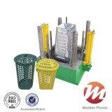 Plastikspritzen-Fertigungsmittel für Haushalts-Teile