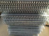 профессиональное Grating Manufacturer - Hot DIP Galvanized Platform Flat Bar Grating