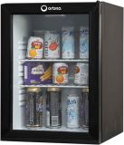 Orbita Absorption Hotel Minibar para Star Hotel