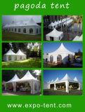 De openlucht Tent van de Luifel van Gazebo van de Tuin voor Partij