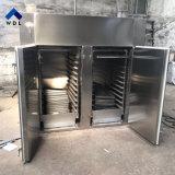 Bouteille de légumes de la machine / plateau de fruits de mangue cheveux / machine de séchage de fruits