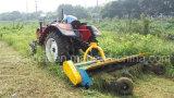 Desfibradoras profesionales Mulcher para los viñedos y las huertas