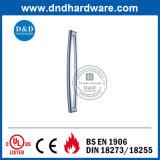 Трубчатая ручка тяги Ss304 для общественной двери
