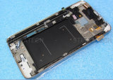 Samsungのノート3 N7505 LCDスクリーンのための可動装置か携帯電話LCDスクリーン