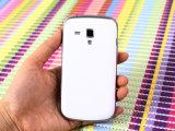 Samsung GalaxiのデュオS7898の携帯電話のスマートな電話のため