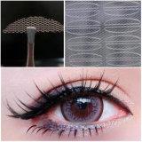 Herramienta de maquillaje de párpados párpado doble cinta doble adhesivo