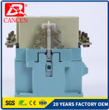 Grote Fabriek voor AC OEM Van uitstekende kwaliteit AC van de Schakelaar van Schakelaars (CJ20), ISO9000 ISO14000, Ce RoHS, SGS