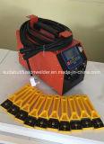 Machine de soudure de pipe d'Electrofusion de HDPE (20-1000mm)