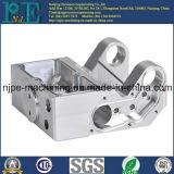 Die Aluminium Präzision Druckguss-Selbstersatzteile