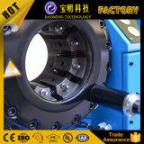 Finn Potência P52 Máquina de crimpagem de mangueira para venda a China Fornecedor