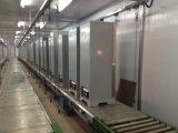 Ligne d'assemblage du convoyeur pour les réfrigérateurs