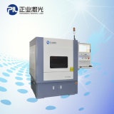 CO2 Laser-Ausschnitt-Maschine