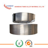Kanthal 155 thermal bilâmina