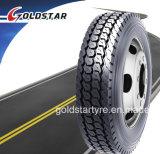 Schlussteil-LKW-Reifen-Marken-Reifen 12r22.5, 11r22.5, 11r24.5