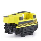 1500W Mini lave-glace / voiture haute pression nettoyeur haute pression de la vitre / Équipement de nettoyage