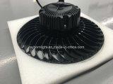 De hoge Hoge Baaien van de Output 100W 150W 200W 170lm/W voor Pakhuis