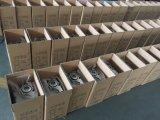 Fabrik-Zubehör-Vakuumkombinations-Pumpe für Kraftstoff-Zufuhr B/D