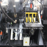 版のためのTppd103 CNCの油圧に打つことおよび鋭い機械