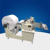 Rouleau de papier d'artisanat à la feuille machine de coupe