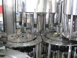 Macchina di rifornimento di produzione delle acque in bottiglia