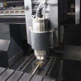 고속 (T5)를 가진 최대 대중적인 훈련 그리고 두드리는 기계