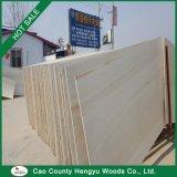 محترفة صنع وفقا لطلب الزّبون صلبة [بولوونيا] خشبيّة حلقة صندوق
