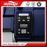 De originele Printer van Inkjet van Serie S Epson met het Hoofd van Af:drukken Tfp (S40600)
