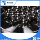 AISI/Gcr15 5210/100cr6/Suj-2 a esfera de aço cromado
