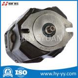 위조 기계 (A10VSO)를 위한 pressur 교류 토크 통제 유압 펌프