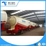 Nagelneuer Massenenergien-Tanker-halb Schlussteil für Verkauf/Massenkleber-Becken