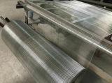 工場供給のステンレス鋼の溶接された金網