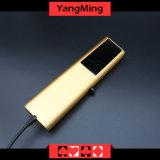 Gouden Handig UVLicht ym-Ce01