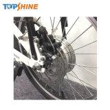 Topshine che traversa la E-Bici pieghevole di Mutifunctional rende il vostro scatto differente