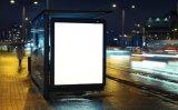 P7.62mm, panneau à LED Module LED LED pour panneau de plancher de danse, écran LED avec la norme ISO9001