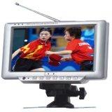 7 de ' Monitor van TFT LCD