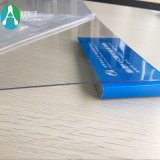Folding Boxのための堅いPet Sheets