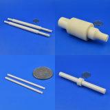 OEMのマルチ直径の機械感知可能なAl2O3アルミナの陶磁器の精密線形シャフト