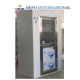 Filtro HEPA, Ducha para sala limpia (como-1P2S790)