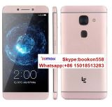 Letv Smartphone Leeco Le Máx 2 X820 FDD Smart Phone