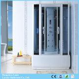 La fibra de vidrio ducha de vapor con CE-6130 aprobado (LTS)