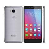 Teléfono móvil desbloqueado original auténtica Smart Phone Venta caliente remodelado Celular por Hua Honor disfrutar de 5X