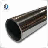 Le matériel en acier 310 310S 310h Tuyau en acier inoxydable